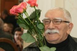 Армен Джигарханян: Любовь – штука сложная » Новости шоу бизнеса