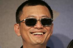 Берлинале: Вонг Кар Вай рассказал о своем фильме, открывающем фестиваль » Новости шоу бизнеса