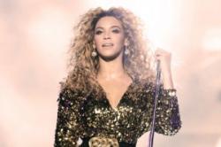 Бейонсе: Женщины не должны зависеть от мужчин » Новости шоу бизнеса