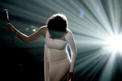 Американцы назвали лучшую песню о любви » Новости шоу бизнеса