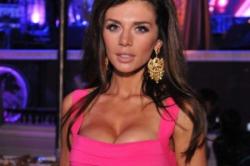Анна Седокова продается в США за $12,93 » Новости шоу бизнеса