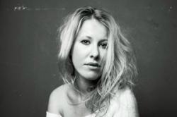 Ксения Собчак похвасталась кольцом и попросила у всех прощения » Новости шоу бизнеса