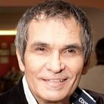 Бари Алибасов требует у Андрея Разина дань за 25 лет